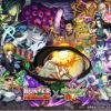 【公式】アニメ「HUNTER×HUNTER」と「モンスターストライク(モンスト)」のコラボ第2