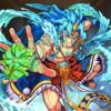 【モンスト】スサノオ(獣神化改)の最新評価!適正神殿とわくわくの実 - GameWith